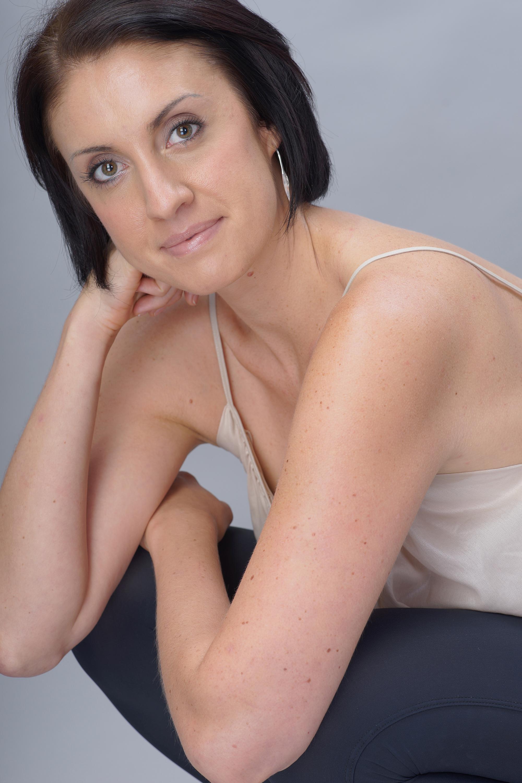 Mia Moore Nude Photos 84