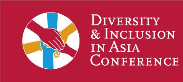 Diversity thesis statement