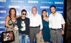 Asian Premiere of Sharkwater